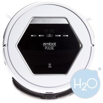 cat gorie robot aspirateur autonome du guide et comparateur d 39 achat. Black Bedroom Furniture Sets. Home Design Ideas