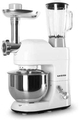 Cat gorie robot multifonction page 3 du guide et comparateur d 39 achat - Robot de cuisine petrin ...