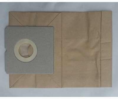 cat gorie sac aspirateur marque far page 1 du guide et comparateur d 39 achat. Black Bedroom Furniture Sets. Home Design Ideas