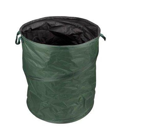 Catgorie sac poubelle page 1 du guide et comparateur d 39 achat for Entretien jardin guidel