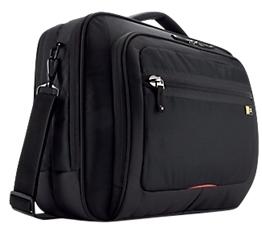Sacoche PC Portable Nylon 39e079f978d6