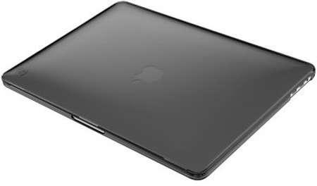 apple macbook mf865. Black Bedroom Furniture Sets. Home Design Ideas
