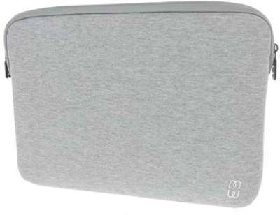 Catégorie Sacoche Portable Accessoire La PcPage3 De PnO0kw