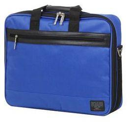 Besace Davidt's York 15 pouces Dark Blue bleu 5HvUm9ZOb7