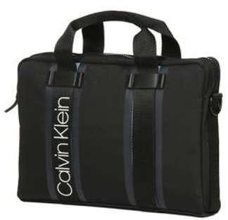 Portable De La Catégorie PcPage17 Sacoche Accessoire 0nPwkO
