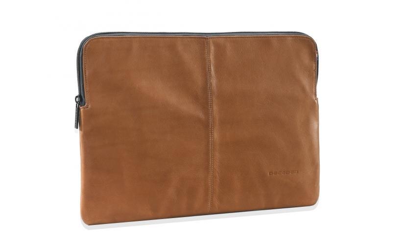Catgorie sacoche de portable page 14 du guide et for Housse cuir macbook pro 13