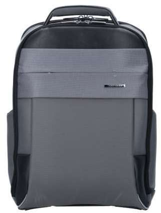 4282596014 Spectrolite 2 0 Business Sac. 133,95 €. logo livraison Gratuit. Samsonite  Spectrolite 2.0 Business Sac à dos 40 cm compartiment Laptop