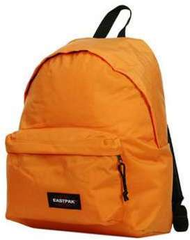 Orange Padded Sunrise Authentic 0pesz Pak'r Dos Eastpak À Ek620 Sac 6x8wUZqO6