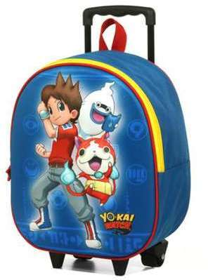 Yo kai watch edition spciale 3ds for Salle de bain yo kai watch 2