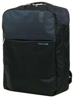Sac à dos cabine ordinateur Roncato Speed - 15.6 pouces Bleu 7WgQAhYfbb