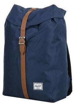 Sac à dos Herschel Post Mid Volume Navy bleu