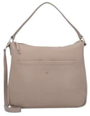 Gerry Weber Workout Sac à main porté épaule 31 cm nude 1Kx586DB