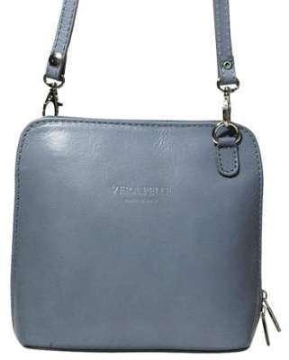 df0e9ed82e Petit sac bandoulière cuir