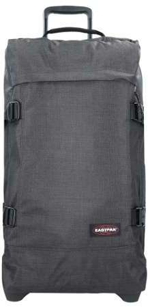 Cbesace Youngster Youngster Cbesace Eastpak Eastpak Cbesace Eastpak Eastpak Youngster qRw01I4x