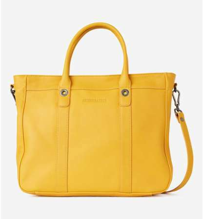 a3dbba2170 sac-cabas-en-cuir-jaune-arthur-et-aston.jpg
