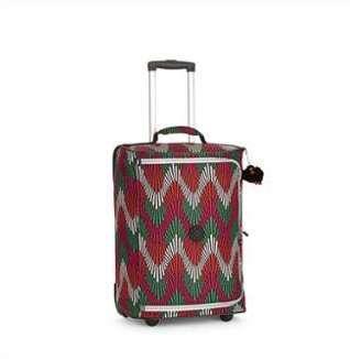 cat gorie sacs bagages page 8 du guide et comparateur d 39 achat. Black Bedroom Furniture Sets. Home Design Ideas