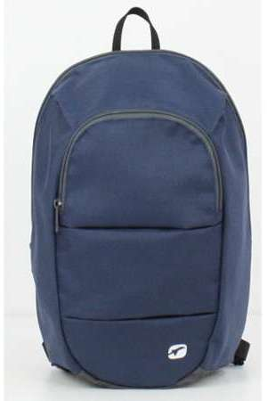 Rvrrwxfq Eastpak Non Orbit Mini Dos Sac m0wONnv8