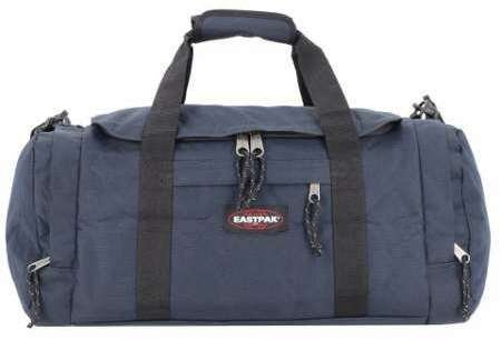 Eastpak Dos Csac Padded R24l A Brown French Pak FBgFwfq