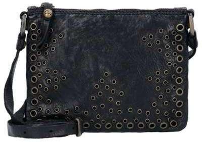 Furla Dori M Mini Bag Sac bandoulière cuir 16 cm amarena b LHk3q7