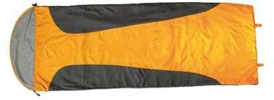Catgorie sacs de couchage marque elementerre page 1 du for Housse de compression sac de couchage