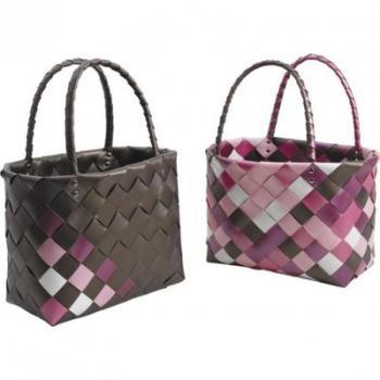 catgorie sacs de course cabas du guide et comparateur d. Black Bedroom Furniture Sets. Home Design Ideas