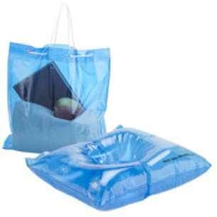 cat gorie sacs de plage page 2 du guide et comparateur d 39 achat. Black Bedroom Furniture Sets. Home Design Ideas