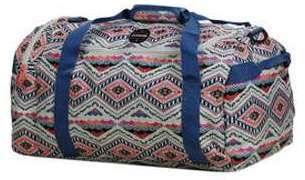 Sac de voyage cabine Dakine EQ Bag 56 cm Lizzy rose 2g0Wf