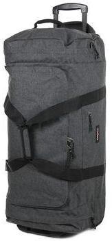 Eastpak® Leatherface L - 86.5 cm Bush Khaki marron tMO1zn