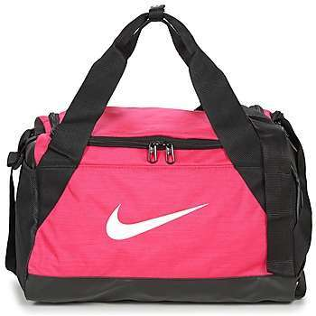 nike c brasilia 6 small duffel unisexe sac sport. Black Bedroom Furniture Sets. Home Design Ideas