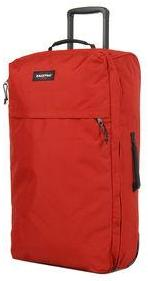 Sac de voyage trolley Eastpak Traffik Light 66 cm Apple Pick Red rouge