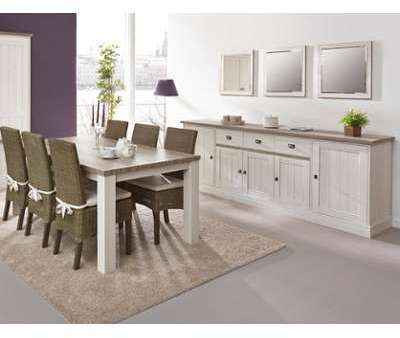 cat gorie salle manger page 19 du guide et comparateur d 39 achat. Black Bedroom Furniture Sets. Home Design Ideas