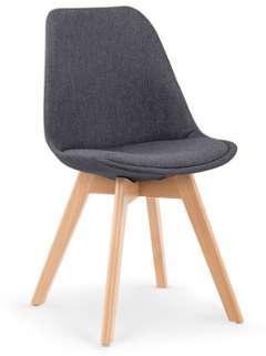 en en massif massif chaise bois chaise en chaise bois QhxsdCrt
