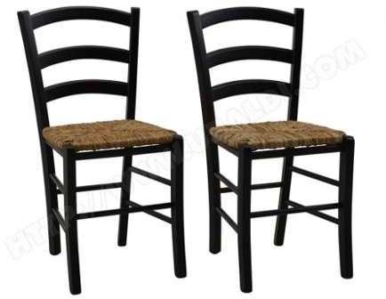 paysanne chaise lot lot de chaise de paysanne ulOXwTPZki