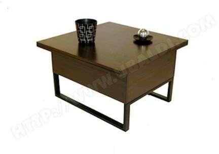 basse relevable table et basse relevable relevable basse table et table nX08wOPk