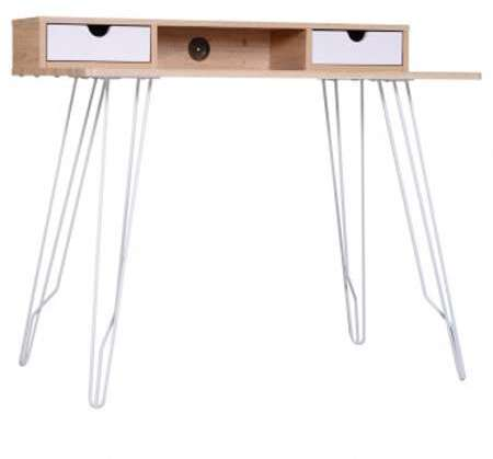 zumba bureau table bureau design design design zumba bureau table zumba bureau table design table KlF1cJ
