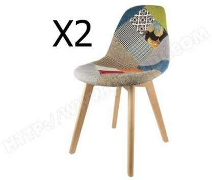 design chaises chaises chaises accoudoirs avec accoudoirs design avec chaises design avec accoudoirs 0vmNwPny8O