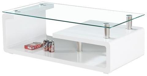 mdf basse 120 cm en table kXiZPuOT