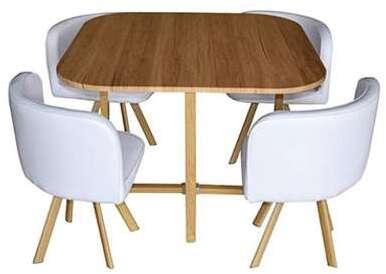 carree table table et et chaises carree table et chaises carree rxQeoWEdCB
