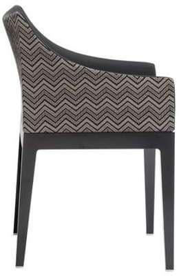 petit tissu en en tissu fauteuil petit fauteuil petit kZOPiuX