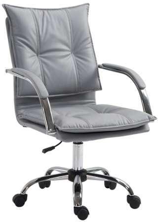 En Pivotante Chaise Chaise Pivotante Chaise Reglable Reglable En PiZukXO
