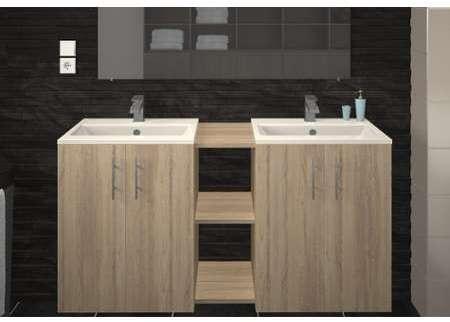 6d4d7f2648082 meuble de salle de bain double