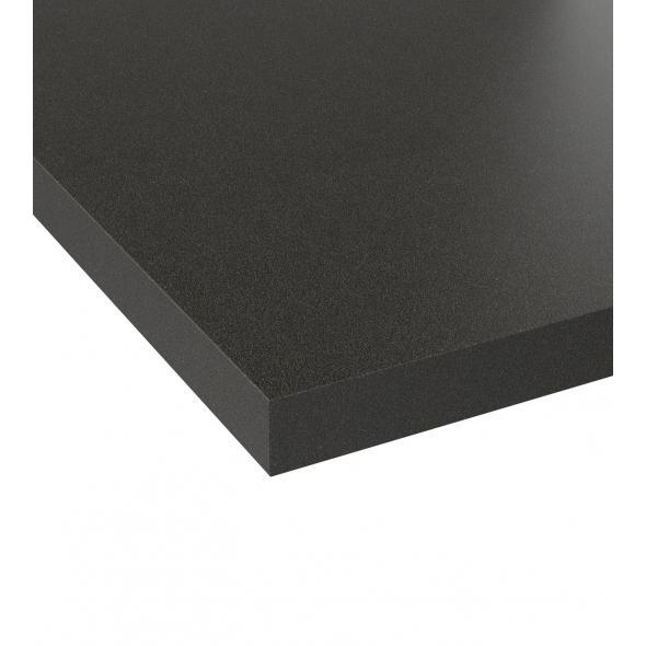 cat gorie salle de bain page 16 du guide et comparateur d 39 achat. Black Bedroom Furniture Sets. Home Design Ideas