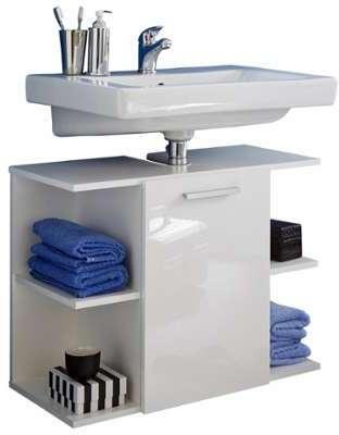 Catgorie salle de bain du guide et comparateur d 39 achat for Soldes meuble vasque