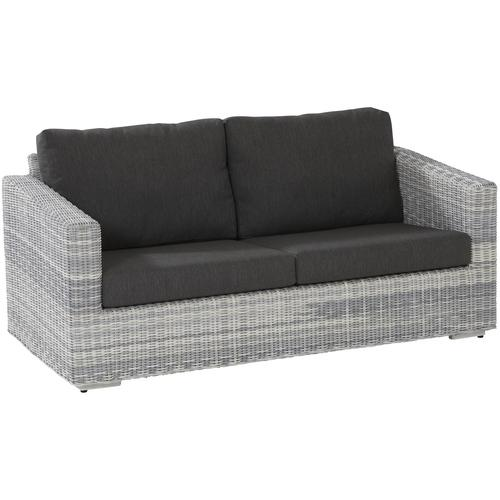 cat gorie salon de jardin page 8 du guide et comparateur d 39 achat. Black Bedroom Furniture Sets. Home Design Ideas