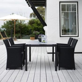 Catgorie salon de jardin page 5 du guide et comparateur d for Set table jardin