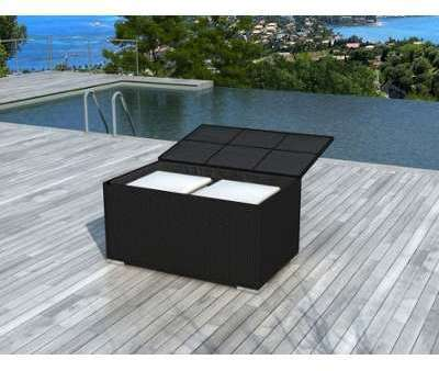 lifetime c coffre rangement int rieur ext rieur 492 lit. Black Bedroom Furniture Sets. Home Design Ideas