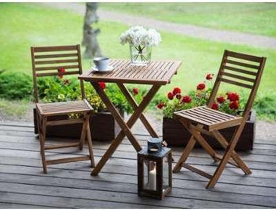 Catégorie Salon de jardin page 30 du guide et comparateur d\'achat