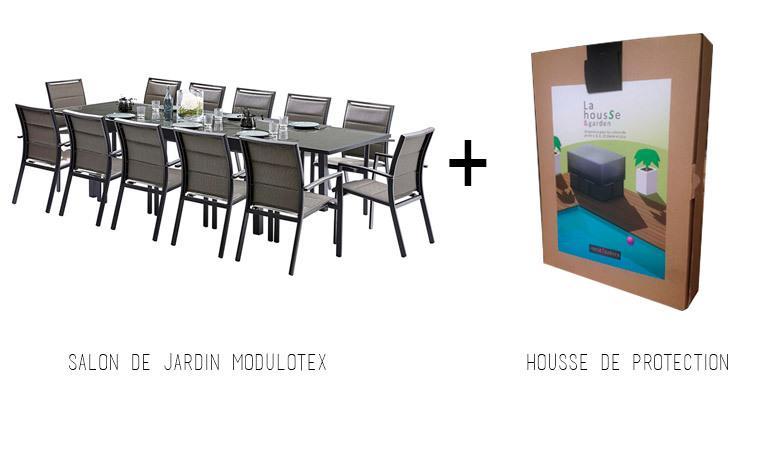 catgorie salon de jardin page 15 du guide et comparateur d 39 achat. Black Bedroom Furniture Sets. Home Design Ideas
