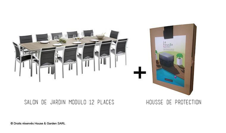 catgorie salon de jardin page 5 du guide et comparateur d 39 achat. Black Bedroom Furniture Sets. Home Design Ideas