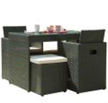 cat gorie salon de jardin marque dcb garden page 1 du guide et comparateur d 39 achat. Black Bedroom Furniture Sets. Home Design Ideas